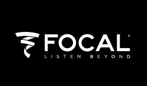 FOCAL/勁浪