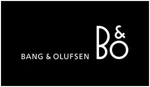 Bang & Olufsen/B&O