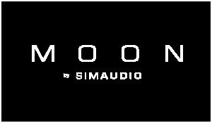 Simaudio MOON/加拿大惊雷