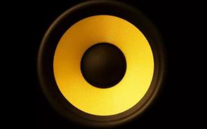 如何改善你的音响音质
