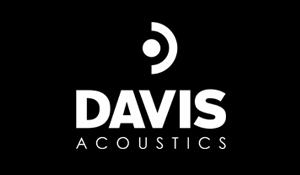 Davis-Acoustics/法国戴维斯