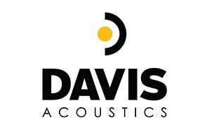"""""""防弹布单元之父""""-法国Davis戴维斯音响介绍,法国Davis戴维斯音箱怎么样?"""