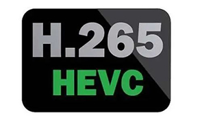 H.266编码标准发布 清晰度相同视频文件缩小50%