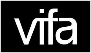 VIFA/威发