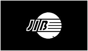 JIB/德国蟒蛇