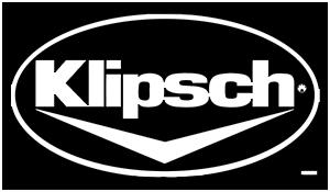 Klipsch/美国杰士