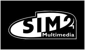 SIM2/意大利