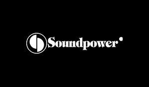 Sound Power/美国声威