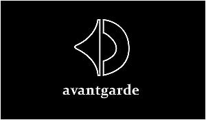 Avantgarde/德国喇叭花