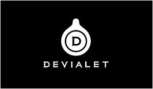 Devialet/法国帝瓦雷